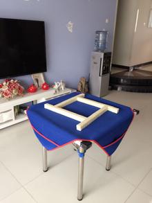 tablecloth  Mahjong  Mahjong table cloth tablecloth Mahjong mat mat specials dealing with minor de