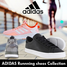 [ADIDAS]★Nett price★ADIDAS14 type shoes collection/ UNISEX  one day price / running sheos / MEN / WOMEN