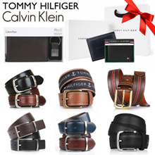CK   Tommy ® Wallet   Belt Collection © 26 Tpye   Clearance Special  Promotion   0d4bed3ba1
