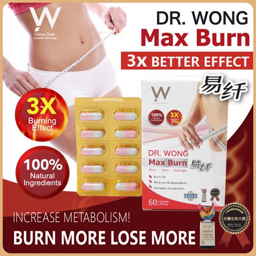 dr lady slimming taiwan sfaturi de sănătate pentru pierderea în greutate în urdu