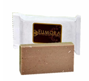 Eumora Facial Bar 25G (Trial)