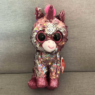 UNICORN-TOY Search Results   (Low to High): Items now on sale at ... 198728b76ce5