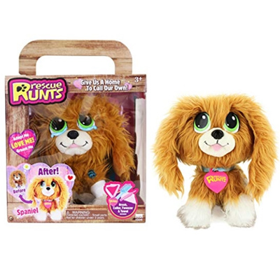Qoo10 - Mary Meyer Lizzy Spaniel Plush Toy Search Results   (Q·Ranking):  Items now on sale at qoo10.sg 03e4f9b69583