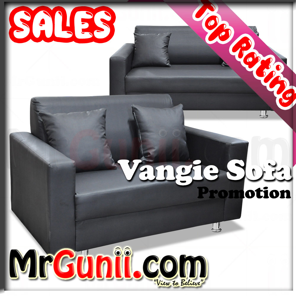 Fit To Viewer. Prev Next. Windsor Sofa 2 Seater 3 Seater 3+2 Seater | Living  Room Furniture FREE DELIVERY Part 69