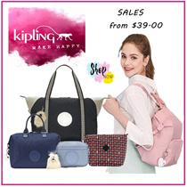 NEW ARRIVAL !!! 100% Authentic Kipling U.S.A. on Sale - Kipling Bag Local Online Store Women Bag