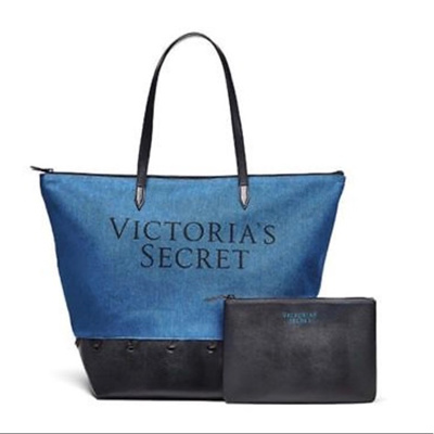 Qoo10 - tote bag with zip Search Results   (Q·Ranking): Items now on sale  at qoo10.sg d77f1358328e9