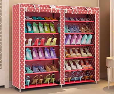 3 4 5 6 Shoes Storage Diy Shoe Shelf Shoe Cabinets Good Quality