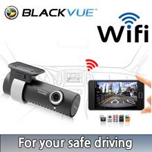 [Pittasoft ] BlackVue Black Box Full-HD / DR550GW-1CH 2CH / DR3500-FHD  / Full HD Vehicle Recording System / Wi-Fi GPS / car camera recorder / in car camera / car recorder
