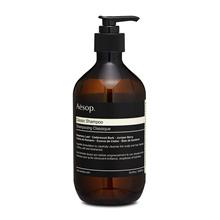 Aesop Classic Shampoo 16.9oz500ml Shiny Soft Freshen Moisturize Haircare #17256