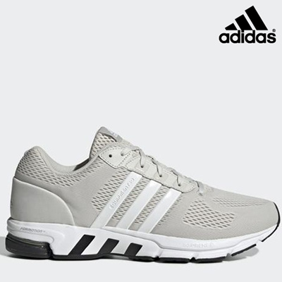 wholesale dealer e2e36 0de7e Qoo10 - Adidas Equipment 10 EM BC0234 / D Men s Shoes ...