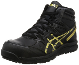 [ASICS WORKING] Safety shoes / work shoes FCP 105