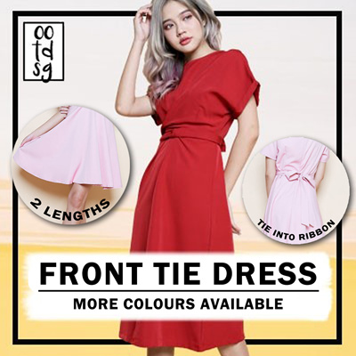 3c52d92b6c61 Qoo10 - Formal Dress Items on sale : (Q·Ranking):Singapore No 1 shopping  site