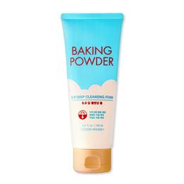 Baking Powder BB Deep Cleansing Foam (150ml)