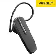 New Jabra BT2046 Wireless Bluetooth Universal Headset Handsfree
