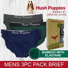 HUSH PUPPIES MENS SERIES | MINI HMB856636