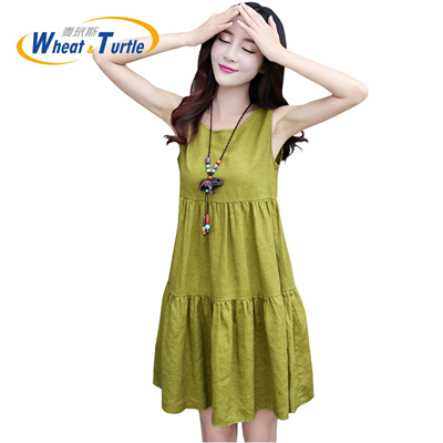 d93a8a030ef58 Qoo10 - Maternity Pants / Skirts Items on sale : (Q·Ranking):Singapore No 1  shopping site