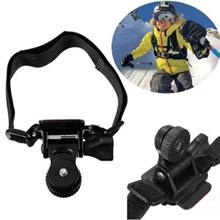 AT250 Bicycle Helmet Mount Bracket