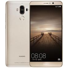 Huawei Mate 9 [64GB ROM/4GB RAM] Original Huawei Malaysia Set