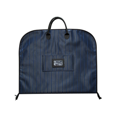 e88fe36492 Men Travel Suit Garment Bag Dustproof Hanger Coat Clothes Cover Wardrobe  Storage Organizer