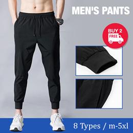 Casual pants★ jogger ★ men pants★ Haroun ★ Cargo ★ Track pants★sports/ long sportswear休