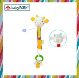 Attipas Toddler Shoes Robot series (3 designs)