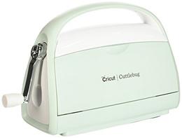 Cricut 2003782 Cuttlebug Die Cutting  Embossing Machine
