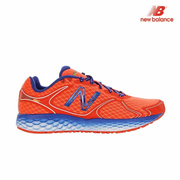 New Balance Men's Shoes MW880BN2 SIZE 9 US