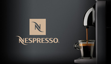 [NEW! ONLY ON Qoo10] ORIGINAL Nespresso Capsules / 10 Capsules Per Box * PRICE REDUCED