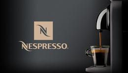 [NEW! ONLY ON Qoo10] ORIGINAL Nespresso Capsules / 10 Capsules Per Box * PRICE REDUCED