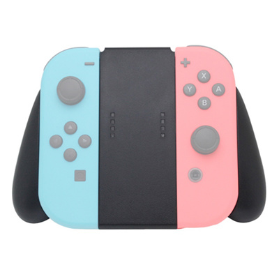 Game Accessories for Nintend Switch Joy-Con Controllers Grip NS Controllers  Stand Hand Grip for Nint