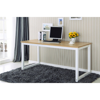 Qoo10 2018 New Design Table Office Desk Student Study Tab Furniture Deco
