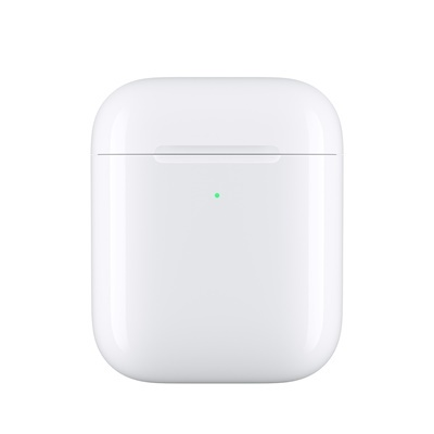 Airpods 2 Wireless Charging Case Only