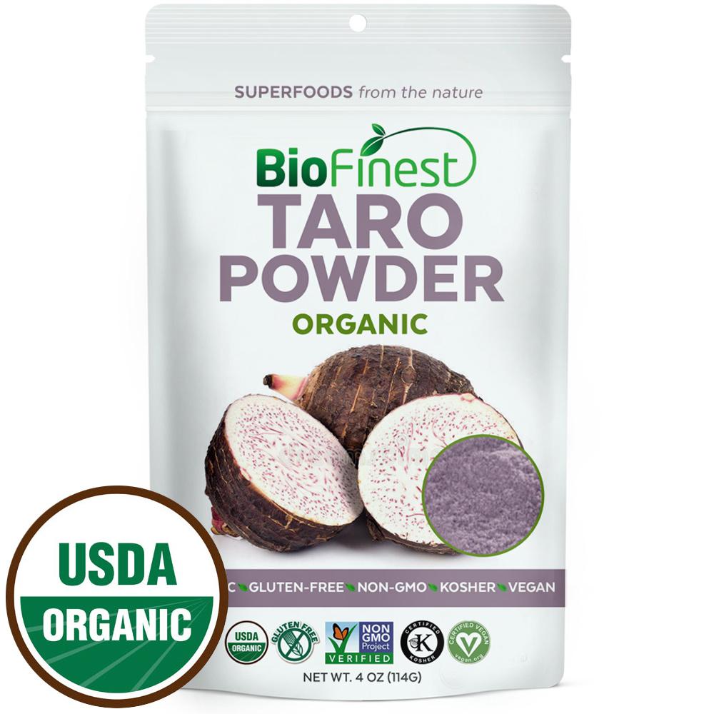 Qoo10 Taro Powder Nutritious Items Nutren Diabetes Fit To Viewer