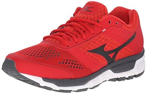 Men s Synchro MX Running Shoe