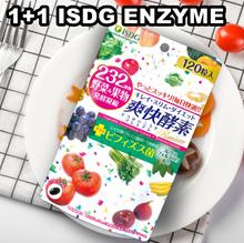 GET $6/$50 OFF!!! ♦ AUTHORISED SELLER ♥ ISDG JAPAN NO.1 ENZYME SLIMMING/DETOX/FATBURN ♥