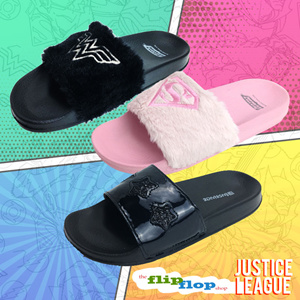 6fc8efc4f634 Qoo10 Shop 「The Flip Flop Shop」