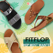 [★Fitflop★] August Upadate! Special Offers!! Fitflop Best Collection !! BON EZ Special Price and Free Shipping !!