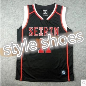 4fd8d782a Qoo10 - KUROKO Search Results : (Q·Ranking): Items now on sale at qoo10.sg