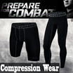 [PROMO] FREE SHIPPING**PRO COMBAT CORE COMPRESSION TIGHT SHORTS 2.0 552829-010 SPORTS TRAINING FITNESS GYM CYCLING WEAR LONGPANTS/SHORTPANTS /3/4 PANT