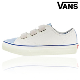 e217487a9dd604 Vans STYLE 23 VN0A38GCNZ8 Sneakers Sneakers Slip-ons