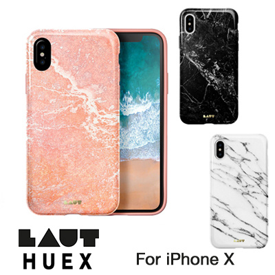 official photos 0bbaa 97241 Qoo10 - LAUT iPhone X Case : Mobile Accessories