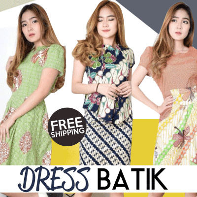 FREE DELIVERY Deals for only Rp125.000 instead of Rp125.000
