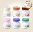 Sonbayu Japan Genuine Maeyu Cream Cream 75ml / elasticity / moisturizing