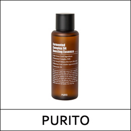 [PURITO] (gd) Fermented Complex 94 Boosting Essence 150ml