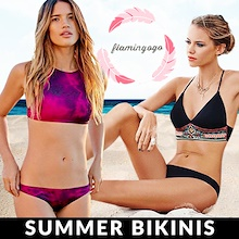 ***SALE!!!***Sexy trendy bikini swimwear swimming summer wear beach wear Korean designs