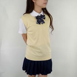 Wind JK Japanese College campus uniforms school uniform clothing for men and women in uniform sweate