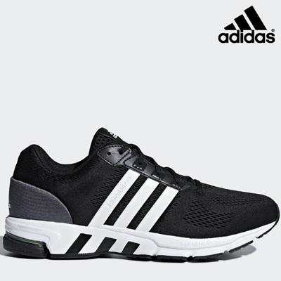 hot sale online 3767b 798f1 [아디다스]Adidas Equipment 10 EM B96491 / D Couple Shoes