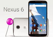 Cheapest Screen Protector Guard Huawei P10 P9   Mate 10 9 8   LG Nexus 5x   Nexus 6P   Moto X X2 E
