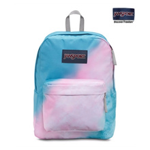 a763adc750bc Quick View Window OpenWish. Jansport rate 3. Jansports Backpack ...