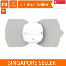 💖LOCAL SELLER💖[Xiaomi Magic Touch]Xiaomi Mi Home Electronic TENS Pulse Therapy Massage Machine